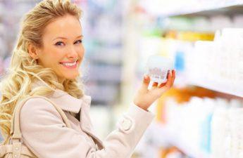 راهنمای خرید مرطوب کننده برای انواع پوست