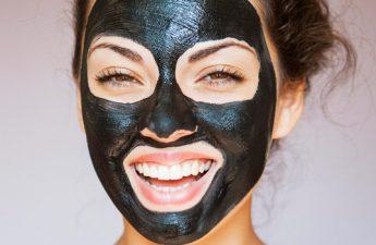 ۶ دلیل قانعکننده برای اینکه همین امروز سراغ ماسک صورت پیل آف بروید