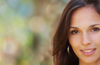 با انواع چین و چروک پوست و راههای درمان آنها آشنا شوید