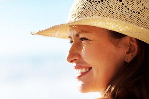 لکهای پوستی و خطرهایی که بهدنبال دارند