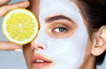 معرفی ۵ ماسک صورت خانگی برای فصل تابستان و روش ساخت آن ها
