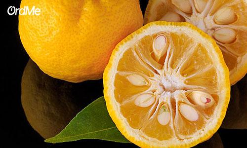 روغن های گیاهی در درمان لک های روی پوست بسیار موثر هستند.