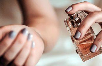 شگردهای خرید عطر زنانه خوشبو برای فصل تابستان