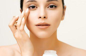 بهترین کرم دور چشم مناسب پوست شما کدام است؟