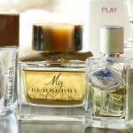 راهنمای انتخاب و خرید بهترین عطر زنانه و مردانه رمانتیک خوشبو