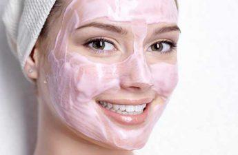 ۱۰ راهکار مفید برای استفاده از ماسک صورت و افزایش اثربخشی آن