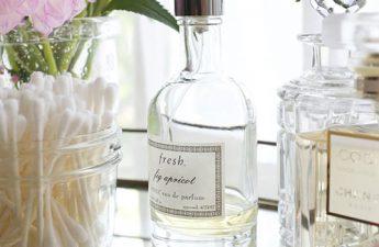 فرق ادکلن و عطر چیست؟ ادکلن بخریم یا ادو پرفیوم؟