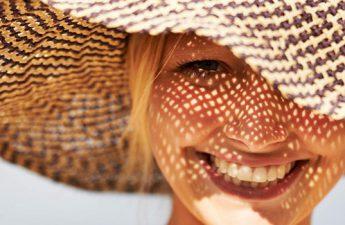 به این ۷ روش برای مراقبت از پوست در برابر آفتاب اعتماد نکنید.
