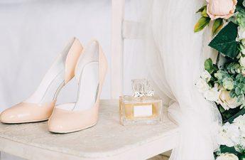 راهنمای انتخاب بهترین عطر زنانه و مردانه برای عروس و دامادها