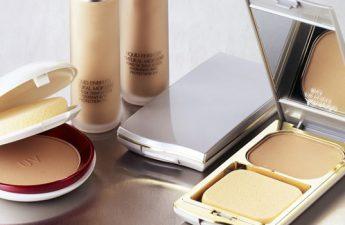 با انواع پودر آرایشی و کاربرد آن ها در داشتن آرایشی جذاب آشنا شوید