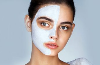 راهنمای آسان خرید بهترین ماسک صورت؛ ماسک صورت مناسب پوست شما چیست