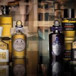 تفاوت عطر نیش با دیزاینر چیست و کدام برای خرید مناسبتر است؟