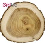 چوب گایاک، یکی از انواع رایحه در بهترین عطر مردانه و زنانه