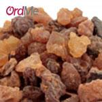 مرمرکی، یکی از انواع رایحه در بهترین عطر مردانه و زنانه