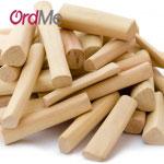 چوب صندل، یکی از انواع رایحه در بهترین عطر مردانه و زنانه