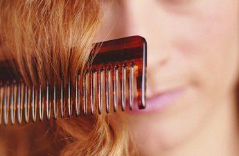 بررسی اصلی ترین دلایل ریزش مو در آقایان و خانم ها