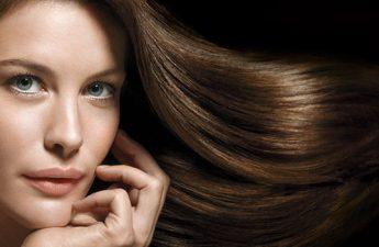 استفاده از بهترین شامپو برای ریزش مو چقدر مؤثر است؟