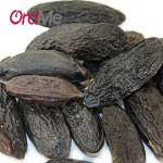 دانه درخت تونکا،یکی از انواع رایحه بهترین عطر مردانه