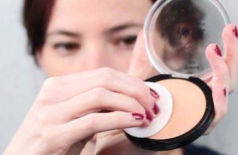 بهترین روش استفاده از پنکیک | آموزش گام به گام به همراه نکات اصلی