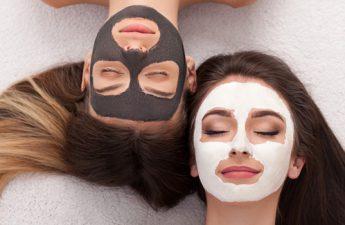 تشخیص نوع پوست گام مهم برای استفاده از بهترین ماسک صورت