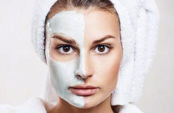 روش هایی جالب برای تشخیص بهترین ماسک صورت