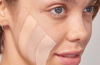ترفندهای استفاده از بهترین کرم پودر در آرایش صورت
