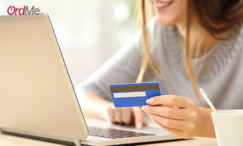 راهنمای خرید اینترنتی بهترین مارک پنکیک از اردمی