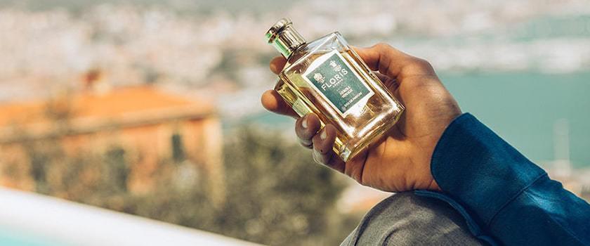 بهترین عطر مردانه برای پاییز و زمستان کدام عطرها هستند؟