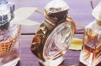 معرفی ۷ عطر زنانه خوشبو مناسب فصل پاییز و زمستان
