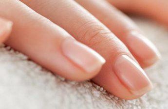 روش های مراقبت از ناخن | چگونه ناخن سالم و زیبا داشته باشیم