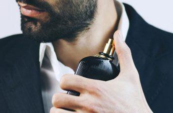 عطر امضا چیست و آقایان چگونه میتوانند عطر امضا انتخاب کنند؟