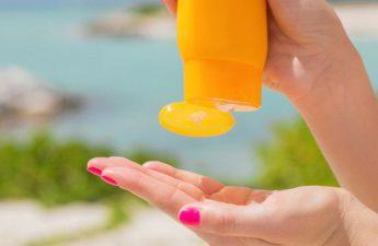 باورهای غلط درباره کرم ضد آفتاب که باید به آنها توجه کرد