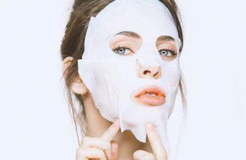 انتخاب ماسک صورت بر اساس چه ملاک و معیاری باید انجام شود