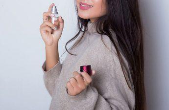 آیا عطرها تاریخ انقضا دارند؟ روش های تشخیص تاریخ انقضای عطر