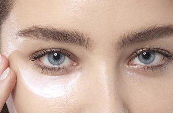 اهمیت خرید کرم دور چشم | چرا باید بهترین کرم دور چشم را خرید؟