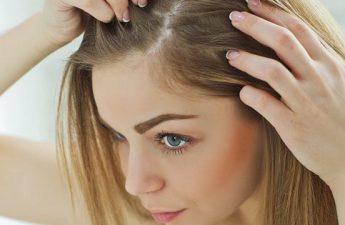 راه های جلوگیری از ریزش مو چیست و کدام سودمندتر است؟