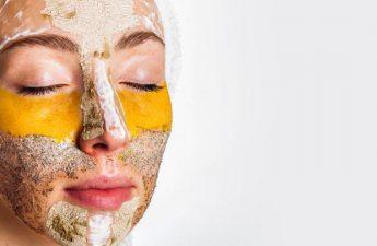 بهترین ماسک صورت خانگی برای پوست چرب را چگونه درست کنیم؟