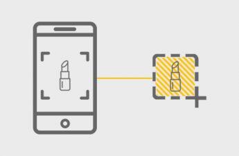 روشهای گرفتن اسکرین شات از صفحه گوشی در انواع تلفن همراه