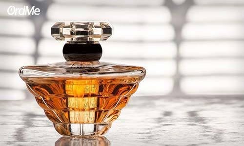 روش انتخاب عطر بر اساس مزاج های مختلف