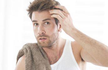در کنار شامپو چه عوامل دیگری در درمان ریزش مو مؤثر هستند؟