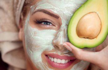قوانین استفاده از ماسک صورت را به طور کامل بشناسید