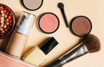 لوازم آرایش با کیفیت و معمولی چه تفاوتی با هم دارند؟