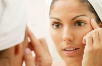 ورزش های مخصوص پوست صورت برای از بین بردن چروک و افتادگی