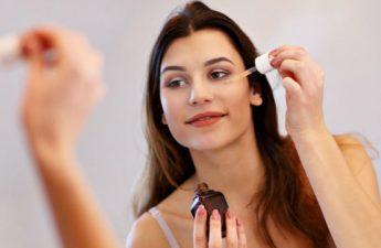کرم دور چشم برای انواع پوست و راه های افزایش اثربخشی آن