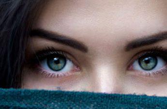 ترفندهای آرایش چشم | چطور بهترین میکاپ چشم را داشته باشیم؟