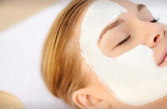دستور چند ماسک صورت خانگی برای پوست های مختلف