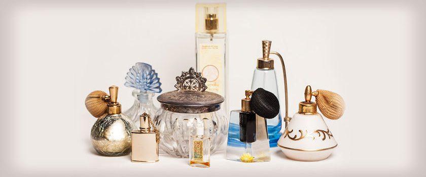 مزایای عطر روغنی در مقایسه با سایر عطرها و ادکلن ها