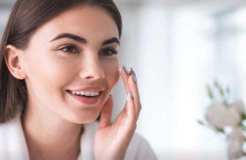 برنامه روتین مراقبت از پوست | چطور پوست سالمی داشته باشیم؟