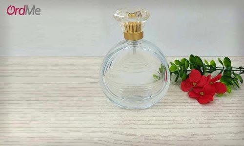 بوی خوش عطر روغنی