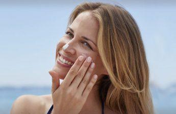 بهترین کرم ضد آفتاب برای پوست چرب چه خصوصیاتی دارد؟
